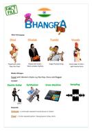 Bhangra-Music.pdf