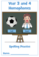 year-3-and-4-homophone-spelling-practice-worksheets-cover-1.png