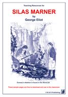 Silas-Marner-Scheme-of-Work-Sample.pdf
