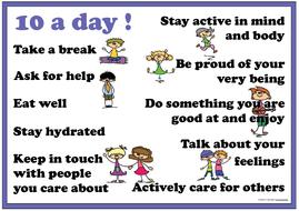 Alphington Primary School | Year 6 SATs Information