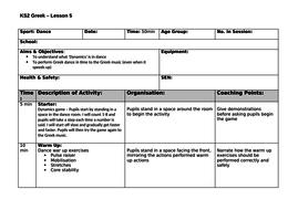 KS2-Greek-Lesson-5-Plan.doc