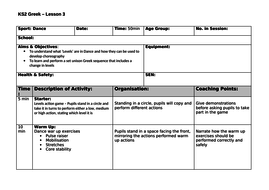 KS2-Greek-Lesson-3-Plan.doc