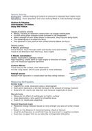 Hazards---Seismic-Hazards.docx