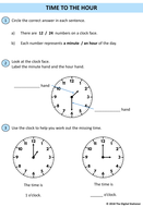 Year-1---WORKSHEETS--Time-to-the-hour.pdf