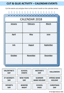Year-1---ACTIVITY---Cut-and-glue---Calendar-events.pdf