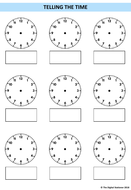 Year-1---TEMPLATE---Blank-clocks.pdf