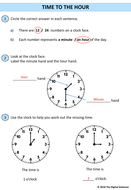 Year-1---ANSWERS---Time-to-the-hour.pdf