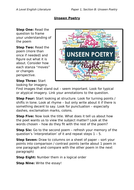 Unseen-Poetry---step-by-step-process.docx
