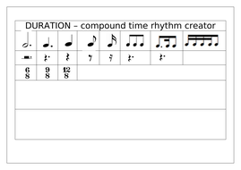 DURATION-rhythm-creator-compound-time.docx