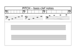 PITCH-bass-clef-fill-in-letter-names.docx