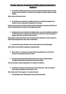 Collection-of-tasks-for-GCSE-Transactional-Writing.docx