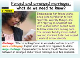 pshe-resources-forced-marriage.png