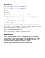 forced-marriage-clip-qs.docx