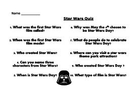 Star-Wars-Quiz.docx