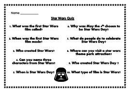 Star-Wars-Quiz.pdf