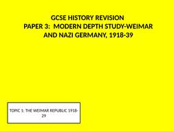Paper-3-Topic-1-Weimar-Republic.pptx