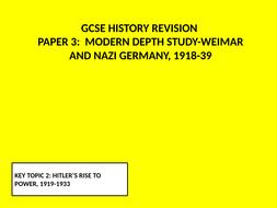 Paper-3-Topic-2-Rise-of-the-Nazis-v2.pptx
