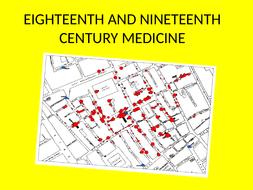EIGHTEENTH-AND-NINETEENTH-CENTURY-MEDICINE.pptx