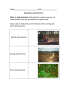 Geog--deforestation--what-and-how.pdf