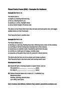 Planet-Poem-Guidance-Sheet.pdf