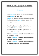 PRIOR-KNOWLEDGE-OBJECTIVES.pdf