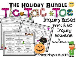 Holiday-Tic-Tac-Toe-Bundle.pdf