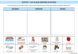 Year-1---ACTIVITY---Cut---Glue-(Sorting-Activities).pdf
