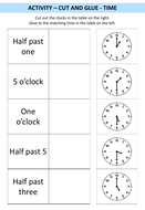 Year-1---ACTIVITY---Cut-and-Glue---Time.pdf