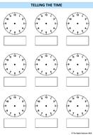 Year-1---TEMPLATE---Blank-clocks.pdf