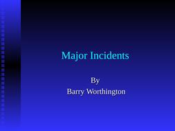 Major-Incidents-ppt.ppt
