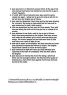 Storyboard-Support-sheet-SEN.docx