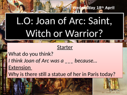 Observation-lesson-Joan-of-Arc.pptx