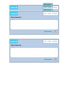 twitter-template.docx