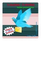 TES-Courriels-Actvit-s-Pronominaux-PROTECT.pdf