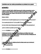 Sample-Courriels-Activites-WmProt.pdf
