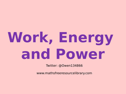 2)-Work--Energy-and-Power.pptx