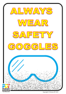 Always-wear-safety-googles.pub.pdf