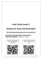 Area-and-Perimeter-L1.docx
