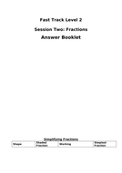 L2-Fractions-Answers.docx