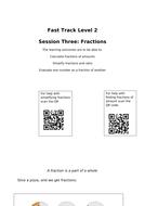 Fractions-Booklet-L2.docx