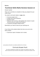 Carousel-answer-booklet-L2.docx