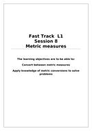 L1-Metric-measures.docx