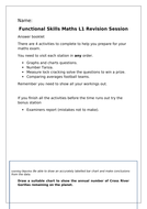 Carousel-answer-booklet-L1.docx