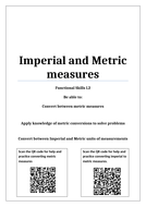 Metric-and-imperial.docx