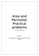 Area-and-Perimetre-problems-L2.docx