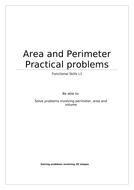 Area-and-Perimetre-problems-L1.docx