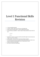 FS-level-1-revision-guide.docx