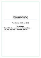 Fast-track-Rounding.docx