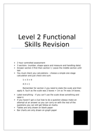 Revision-Guide-Level-2.docx