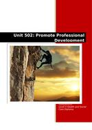 Unit-502-Personal-Development-updated-June-2019-v2.docx